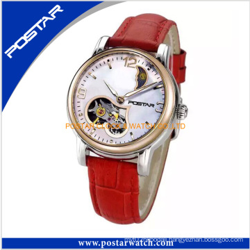Top Quality Fashion Watch for Lady Fast Delivery