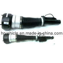 Front and Rear Suspension Auto Parts for Mercedes-Benz W221