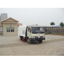 used leaf power tennant road sweepers for sale
