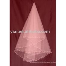 Hochzeitsschleier V011