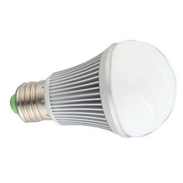 LED SY G50 SMD-A