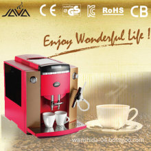 Sell to Europe Coffee Maker Machine