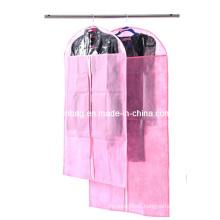 Non-Woven Garment Bag & Cover (YSSDB06-003)