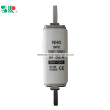 Nh0 32A 500 / 690V Gg Tipos Fusível de baixa tensão