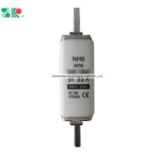 Nh0 32A 500 / 690V Gg Типы Предохранитель с низким напряжением