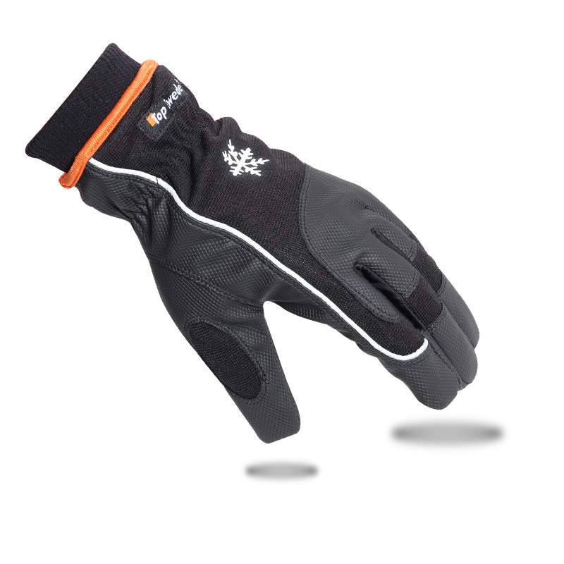 Ski Gloves For Men