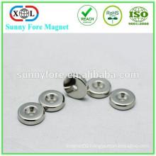 door magnet 1 inch disk