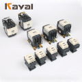 good quality contactor for elevator