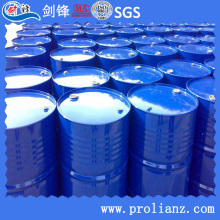 Melhor Preço Vedante Adesivo De Poliuretano (made in China)