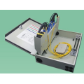 Fiber Optic Terminal Box (ODB Model 12B)