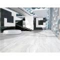 Texture de marbre 1000*1000 carreaux de sol en porcelaine