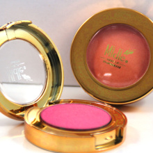 Popular Chemical Powder Blush