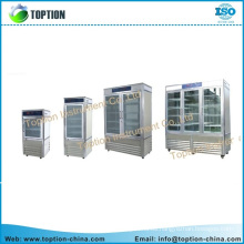 PRX-600A 600L commercial artificial climate incubator for sale