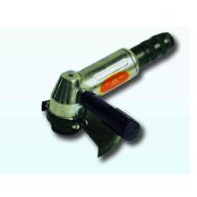 Hoek pneumatische wiel slijpmachine SJ125B