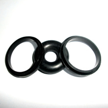 Viton FKM FPM Rubber Ring