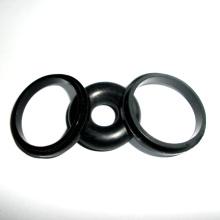 Витон ФТОРКАУЧУКА FPM резиновое кольцо
