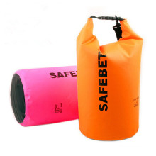Waterproof Portable Swimming Floating Dry Bags (20262-2)
