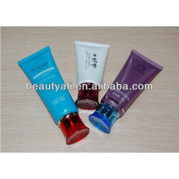 100 мл косметическая трубка для чистки кожи и упаковки для крема для рук