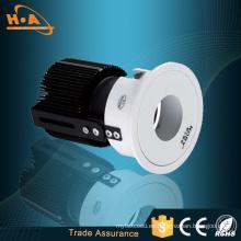 La lámpara más nueva de la luz de la pared de la lámpara del precio bajo LED con 7W