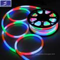 110V 220V SMD 5050 Flexibles Neonlicht