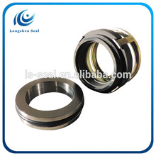 hot selling Hispacold Compressor Series Shaft Seal Ass'y hispacold HFSPC-35