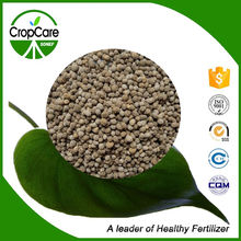 Manufacture High Tower Compound NPK Fertilizer 28-8-8+Te