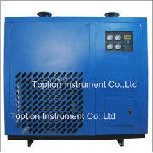 Secador de aire comprimido refrigeradoRD-280A para la venta
