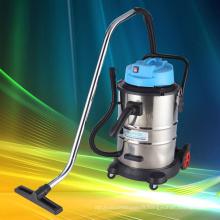 Aspirateurs secs humides BJ122-50L