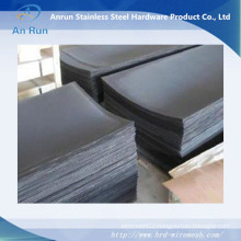 Stainless Steel Anti-Theft Window Screening