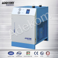 Industria Refrigerante R22 / R134A Secadoras de aire refrigerado (KAD500AS (WS) +)