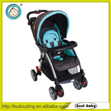 Buy wholesale direct from china baby jogger city select double stroller