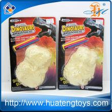 2014 nuevos juguetes diy juguetes magnéticos para niños H84465