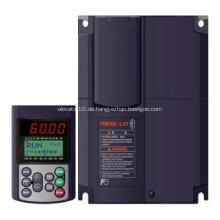 Fuji Wechselrichter für Personenaufzüge FRN15LM1S-4C / 15KW