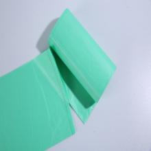Mehr Farbe 100% biologisch abbaubarer Umweltmüllsack