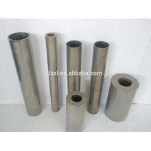 precision steel pipe S20C S45C 41Cr4 OD*WT60ch