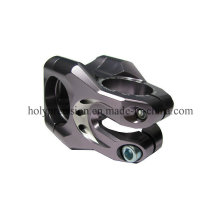 CNC Machining Aluminium Bicycle Spare Parts
