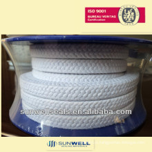 Акриловые волокна Пзготовителей
