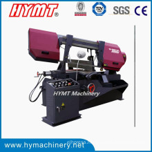 S-350R Miter cutting band saw machine
