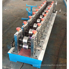 Stud Making Machine From Wuxi Factory