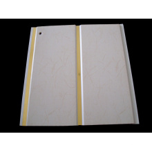 (AZ-03) Innendekoration PVC Wandpaneel