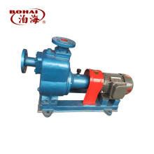 CYZ Self-priming centrifugal pump gear pump