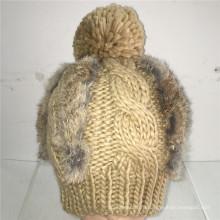 (LKN15034) Выдвиженческая зима связала шлем
