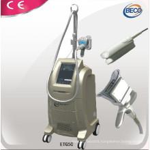 Lipo Cryo Machine