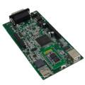 Diagnose-Tool Tcs Cdp + PRO kein Bluetooth mit Keygen OBD