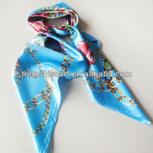 Polyester 2013 new styles scarf