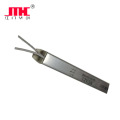 Puissance LED ultra mince 36w pour caisson lumineux