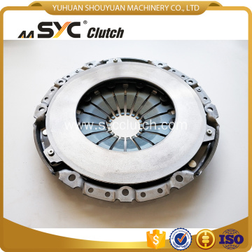 Nissan Renault Bus Clutch Cover 124 0291 10