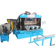 Yx153 Metall Deck Roll Umformmaschine