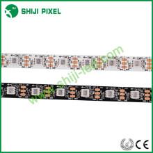 Rgb wasserdichte digitale LED-Streifen 5050 für Video-Display-Bildschirm