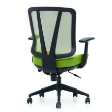Bonne vente chaise de bureau chaise d'ordinateur chaise pivotante